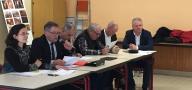 Salle comité 1er mars 2017
